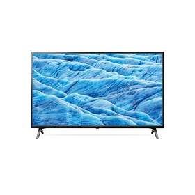 "LG 60"" 4K UHD LED Smart TV-0"