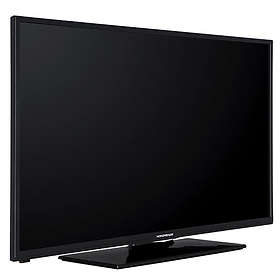 """Nordmende 39"""" Full HD LED Smart TV with Satellite Tuner-0"""