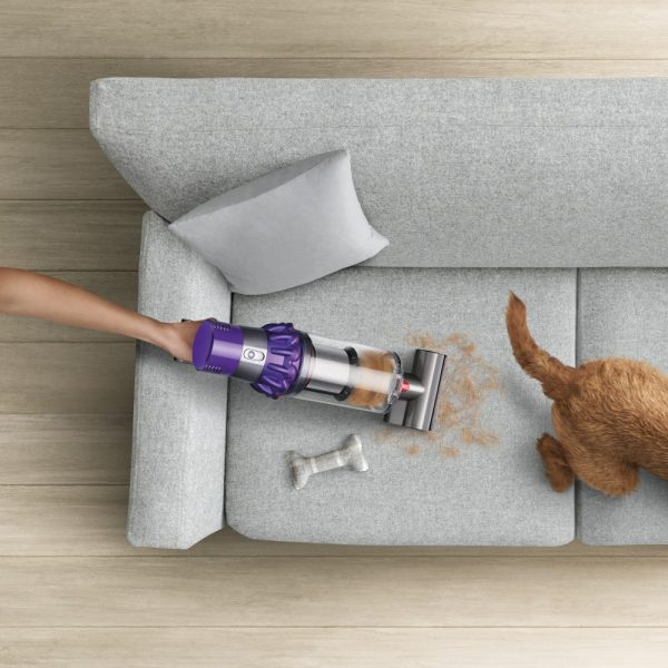 Dyson Cyclone V10 Animal Cordless Vacuum Cleaner-16741