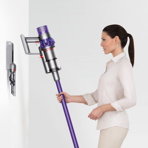 Dyson Cyclone V10 Animal Cordless Vacuum Cleaner-16744