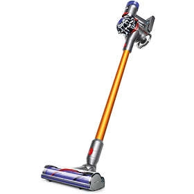 Dyson V8 Absolute Cordless Vacuum Cleaner-0