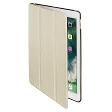 """Hama Cream Case for 9.6"""" iPad 5/6-0"""