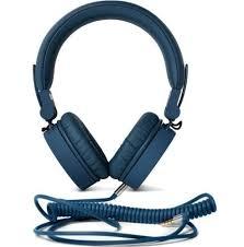 Fresh N Rebel Caps Wireless Headphones-0