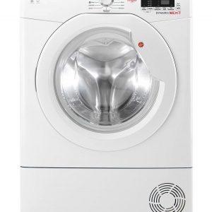 Hoover 9KG Condensor Dryer-0