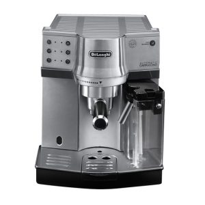 Delonghi Filter Coffee Machine -0