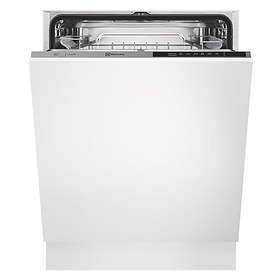 Electrolux 13 Place Fully Integrated Dishwasher -0