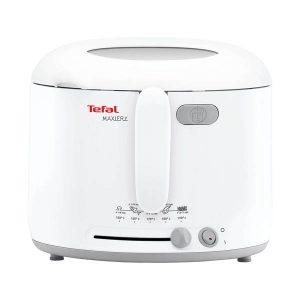 Tefal Deep Fat Fryer-0