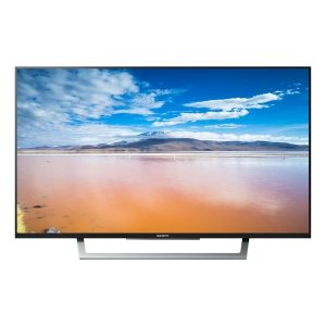 "Sony BRAVIA WD75 Series 32"" Smart Full HD LED TV-0"