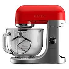Kenwood Kmix Kitchen Machine-0