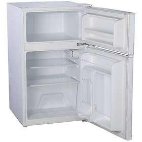 Powerpoint Undercounter 70/30 Fridge Freezer-0