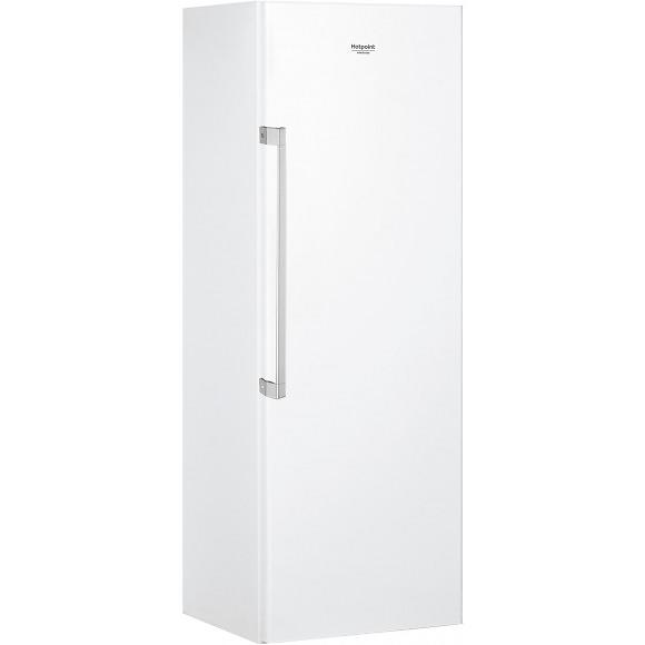 Hotpoint White Larder Fridge-0