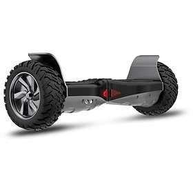 Urbanglide All Terrain Hoverboard-0