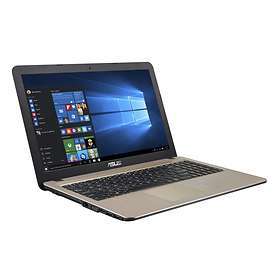 Asus Laptop i3/4GB/1TB -15884