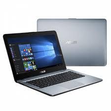 Asus Laptop i3/4GB/1TB -0