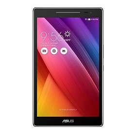 """Asus 8"""" Tablet-0"""